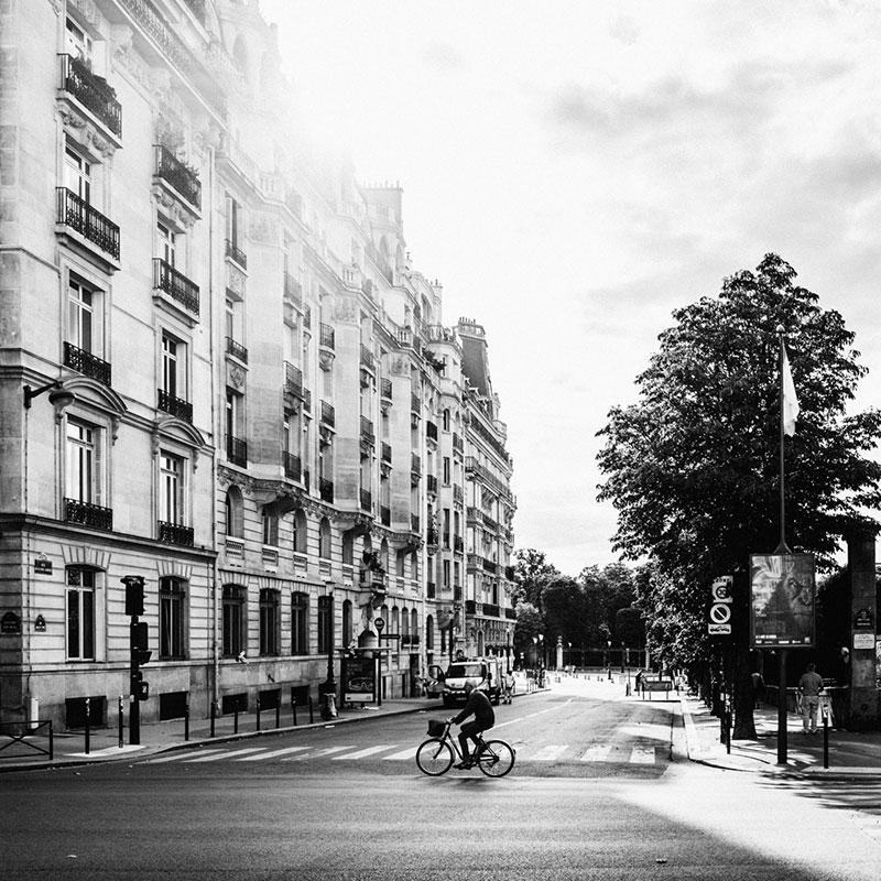 Pluriel Conseils - Cabinet Comptable - Patrimoine Immobilier - Paris