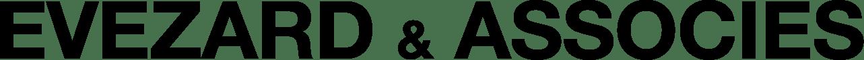 Pluriel Conseils - Cabinet Comptable - Logo - Evezard Associes