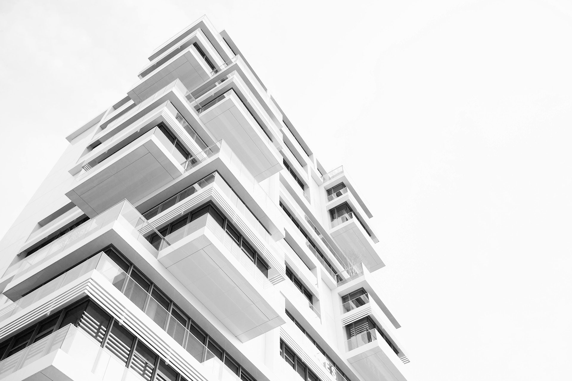 Pluriel Conseils - Patrimoine - Immobilier - LMNP