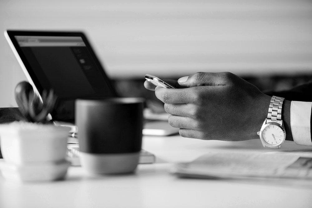 Pluriel Conseils - Digital Services - TPE-PME- Paris - 8eme