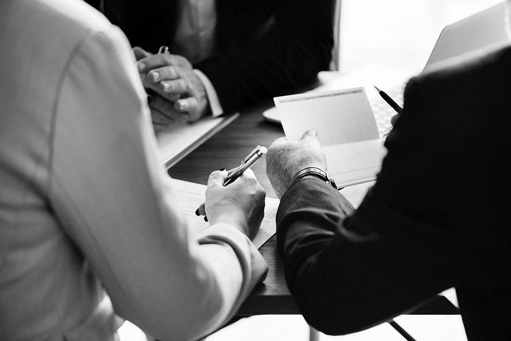 Pluriel Conseils - Audit et commissariat aux comptes - TPE-PME- Paris - 8eme